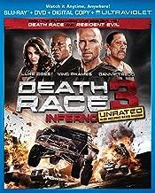 Best death race inferno Reviews