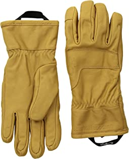 Aksel Work Gloves