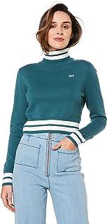 Lee Women's Siren Knit