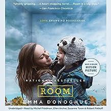 Room: A Novel PDF