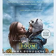 Best room written by emma donoghue Reviews
