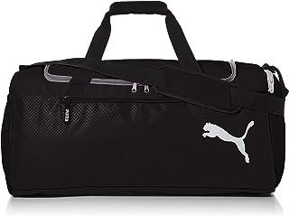 PUMA Fundamentals Sports Bag Xs Sac De Sport Mixte