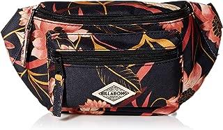 Billabong Women's Zip It Waist Pack