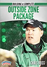 Building a Complete Outside Zone Package