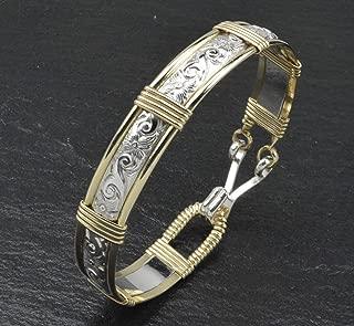 alaska handmade jewelry
