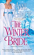 Best the winter bride Reviews