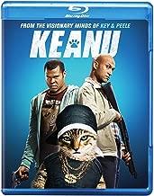 Keanu (BD)