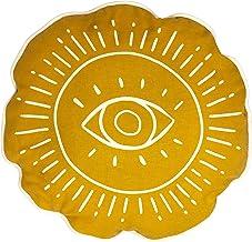 Emporium Apollo Round Cushion