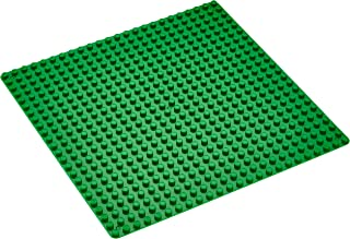 Banbao Young Ones Base Plate, Green, 6547