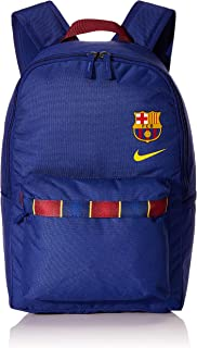 Nike Unisex NK STADIUM FCB BKPK - FA20 Sports Backpack