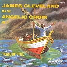 Best james cleveland peace be still Reviews