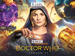 Best dr who streaming Reviews