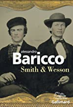 Smith & Wesson (French Edition)