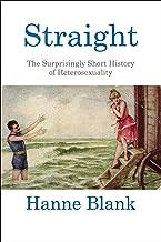 Best history of heterosexuality Reviews