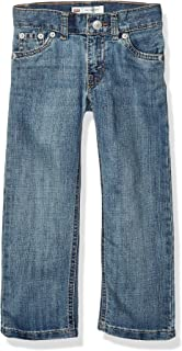 Best options brand jeans Reviews