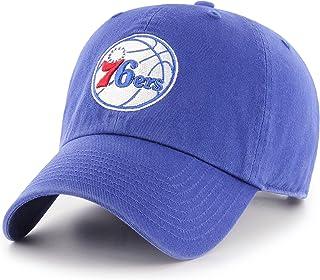 Amazon.com  NBA - Baseball Caps   Caps   Hats  Sports   Outdoors 94fca7c07b4a