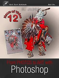 adobe student photography plan