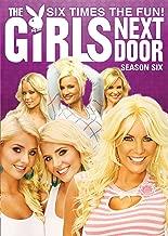 girls next door season 6