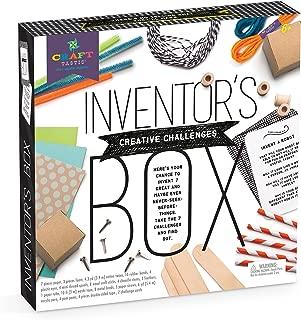 ann williams craft box