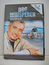 Dog Whisperer with Cesar Millan: 5 Exciting Episod