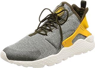 859516-300, Zapatillas de Trail Running para Mujer