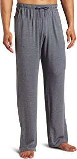 Men's Marlowe Lounge Pant