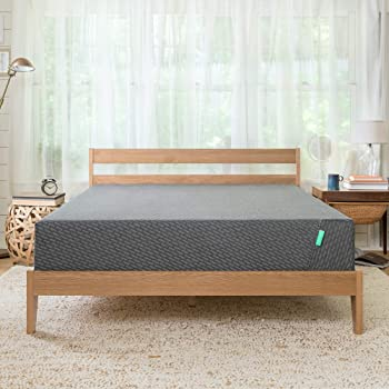 Tuft & Needle Mint Twin XL Mattress - Extra Cooling Adaptive Foam with Ceramic Gel Beads and Edge Support - Supportive Pressure Relief - CertiPUR-US - 100 Night Trial