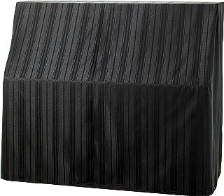阿尔卑斯/苹果浅钢琴罩(阻燃型)A-SNB/M尺寸