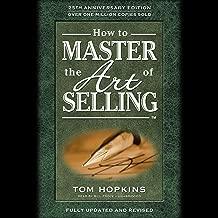 tom hopkins sales techniques