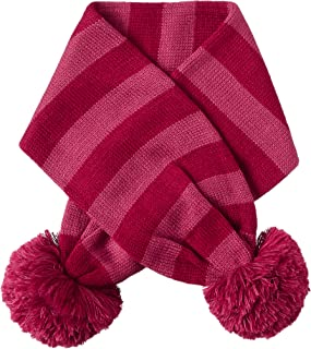 Lisa Larson 横条纹围巾儿童 764-1027