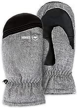 Best thermal ski mittens Reviews
