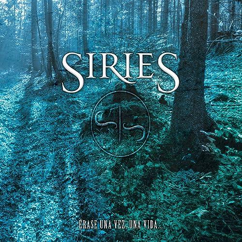 Cartas by Siries on Amazon Music - Amazon.com