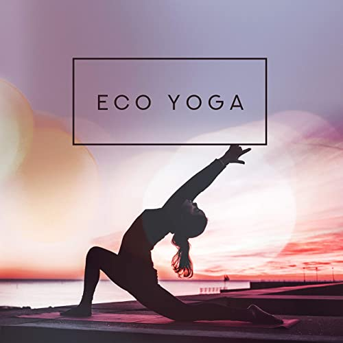 Eco Yoga de Mantra Yoga Music Oasis en Amazon Music - Amazon.es