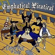 Emphatical Piratical