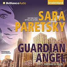 Guardian Angel: V. I. Warshawski, Book 7