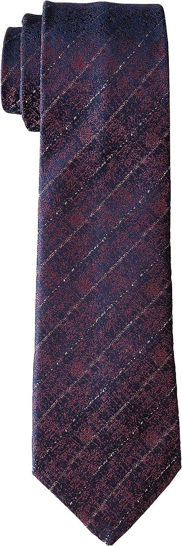 John Varvatos Star USA mens Fillmore Pattern Tie