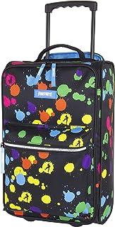 FORTNITE Kids' Multiplier Upright Soft Case Luggage