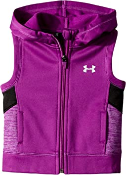Under Armour Kids - Squad Vest (Toddler)