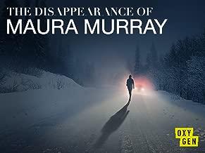 The Disappearance of Maura Murray, Season 1