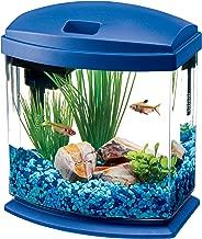 Best aquarium for kids Reviews