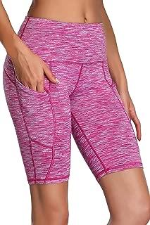 Best pink camo running shorts Reviews