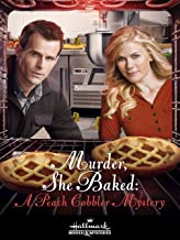 the cobbler free movie