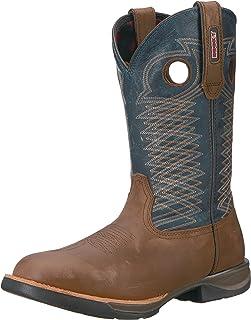 حذاء روكي للرجال RKW0157 الغربي