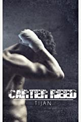 Carter Reed (Carter Reed Series Book 1) Kindle Edition