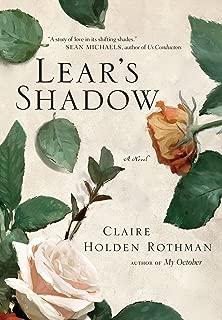 Lear's Shadow