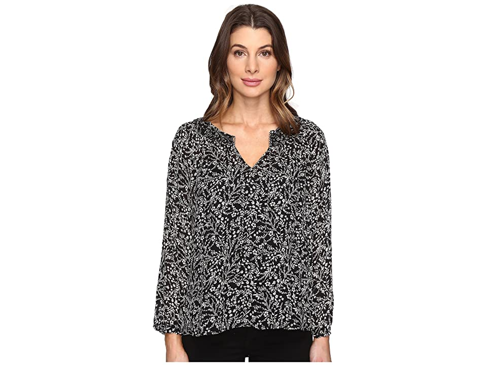 Sanctuary Colette Blouse (Twiggy) Women