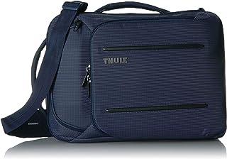 Thule Crossover 2 - Mochila para Ordenador portátil de 15.6