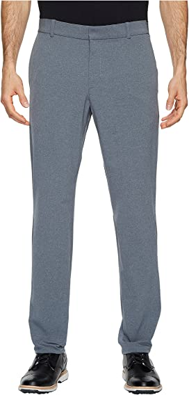 473a3cd9d698 Nike Golf Flat Front Pants at Zappos.com