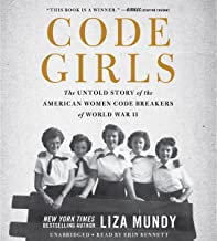 the code book audiobook