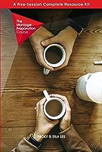 Best marriage preparation course Reviews